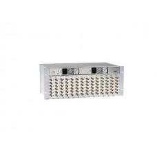 Видеокодер Axis P7214 0417-002