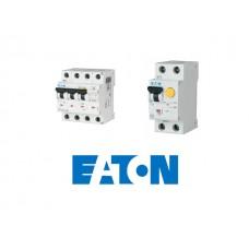 Автоматические выключатели Eaton 103005782