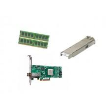 FC адаптер (HBA) Sun Microsystems SG-PCIE2FC-QF4