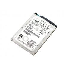 Жесткий диск Hitachi SAS 2.5 дюйма HUC101212CSS600