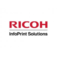 Термо принтер InfoPrint IP-6700-R60