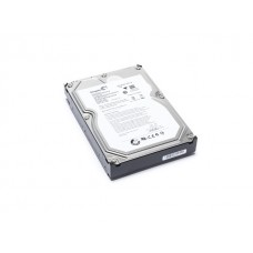 Жесткий диск Seagate SATA 3.5 дюйма ST2000NM0033