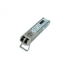 Cisco 10GBASE Modules SFP-10G-LRM=