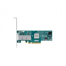 Адаптер Mellanox ConnectX-2 HCA-30024