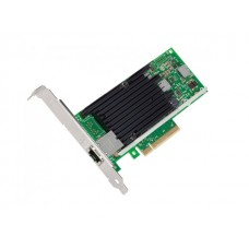 Ethernet адаптер Intel E10G41BFLRBLK 927248
