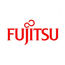 Дисковая система хранения данных Fujitsu Storage ETERNUS CS 8400 V6 fujitsu_CS8400