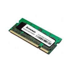 Оперативная память Lenovo DDR 3 1GB 41U5251