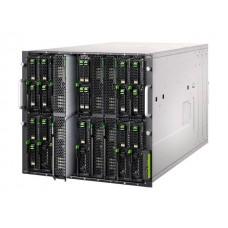 Блейд-сервер Fujitsu PRIMERGY BX900 S2 S26361-K1421-V300