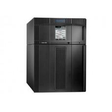 Ленточная система резервного копирования Quantum StorNext AEL500 Archive LSNDB-CH5J-380L