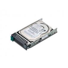 Жесткий диск Fujitsu SAS 2.5 дюйма S26361-F3292-L130