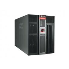 Ленточная библиотека Oracle StorageTek SL500 SL500-FAMILY-7-2