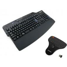 Клавиатура Lenovo 03X6221