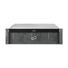 Дисковая система хранения данных Fujitsu ETERNUS DX Expansion 2x FTS:ETLDE2AG