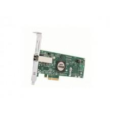 Адаптер Emulex Fibre Channel HBA LPe1150-F4