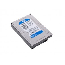 Жесткий диск Western Digital SATA LFF WD10EFRX