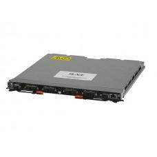 Ethernet адаптер для блейд-сервера IBM 81Y3120