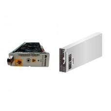 Базовая система управления Huawei 05114477/88030CPN
