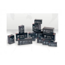 Батарея для ИБП Huawei ESS-240V12-7AhBPVBA02