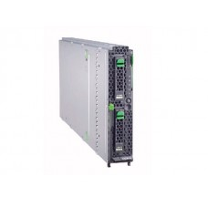 Блейд-сервер Fujitsu PRIMERGY BX920 S3 S26361-K1353-V200