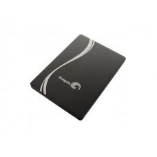 Твердотельный накопитель SSD Seagate SATA 2.5 дюйма ST400FN0021