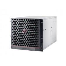 Сервер Fujitsu PRIMEQUEST 2400E2 Mission Critical VFY:FPRQ2400E2