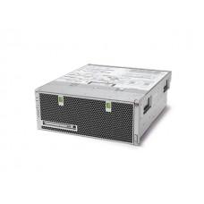 Сервер Oracle Netra T4-2 NETRA-T4-2