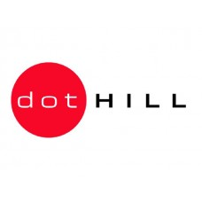 ПО и Сервисная опция DotHill SW-VSS-R010-EL-M0
