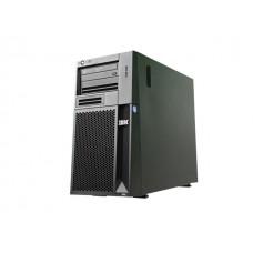 Сервер Lenovo System x3100 M5 4U 5457B5G