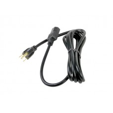 Cisco 1500 AC Power Cord AIR-CORD1500-15NA=
