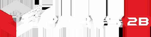 Parts2B - серверное и сетевое оборудование
